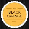 Tha Black Orange