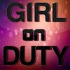 GirloffDuty