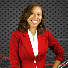 Brittany Matthews The Promotion Lady