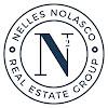 Nelles Nolasco Real Estate Group