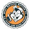 Busy Beaver Button Co.