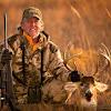 Big Deer- Mike Hanback