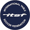 ITSF TableSoccer