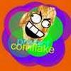 projectcornflake