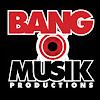 Bang Musik