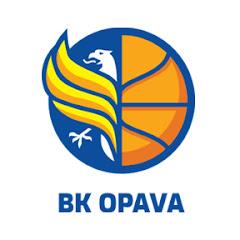 Basketbalový klub Opava