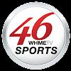 WHME 46 Sports
