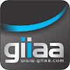 GiiaaTV Medellín