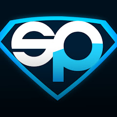 Superpantalon1