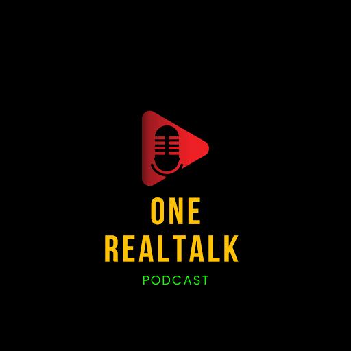 Roundhere movement
