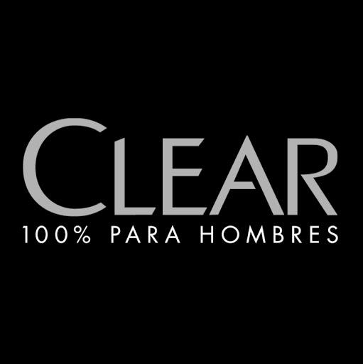 Clear Latinoamérica