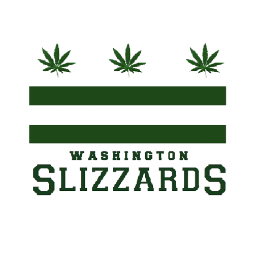 Washington Slizzards