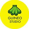 guineosverdes
