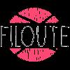 Filoute