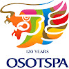 Osotspa Corporate