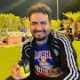 Suchi Muchi