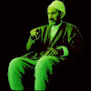 <b>Haci Ahmed</b> Kayhan - photo