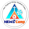 News Camp Video Channel