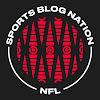 SB Nation NFL