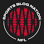 SB Nation NFL News