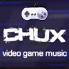 tenChux's Game Music