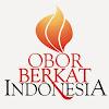 OBIndonesia Channel
