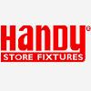 HandySF
