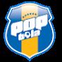Pop Bola