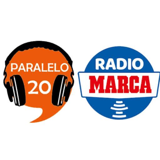 Paralelo20
