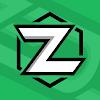 ZeDDy - GTA kanál