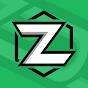 zeddylp Youtube Channel