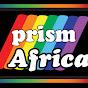 Prism Africa TV