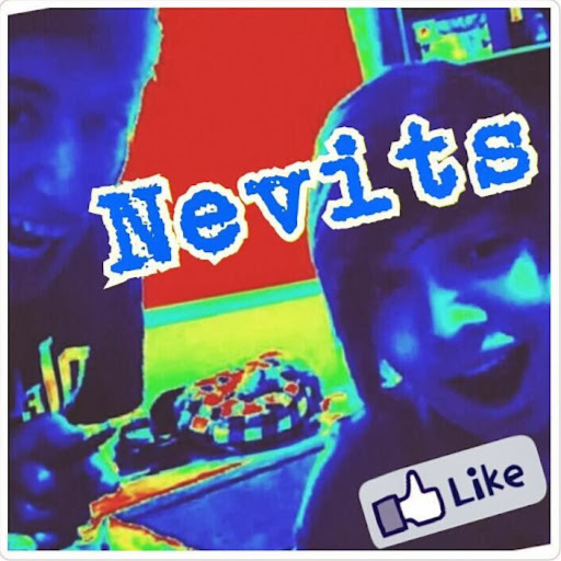 nevits TR