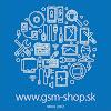 GSMshopSK