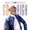 Winston Warrior