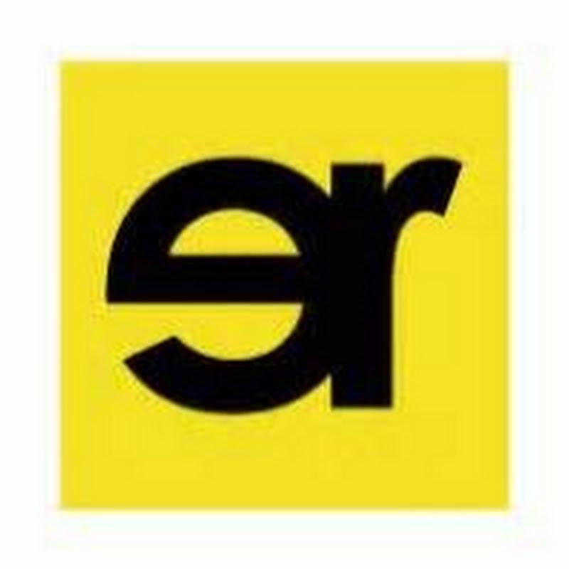 Exclusive Records