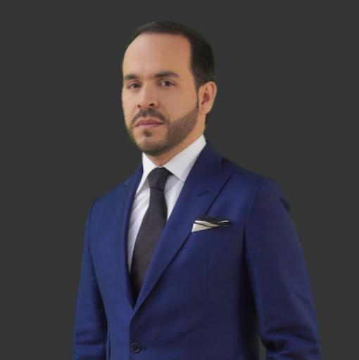 DE LA ESPRIELLA Lawyers