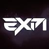 DJ EXPI