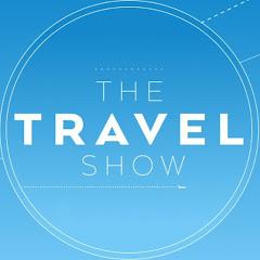 BBC Travel Show