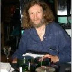 Werner Altnickel