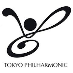 Tokyo Philharmonic Orchestra/東京フィルハーモニー交響楽団