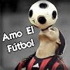 Amo ElFutbol