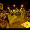 orellano2007