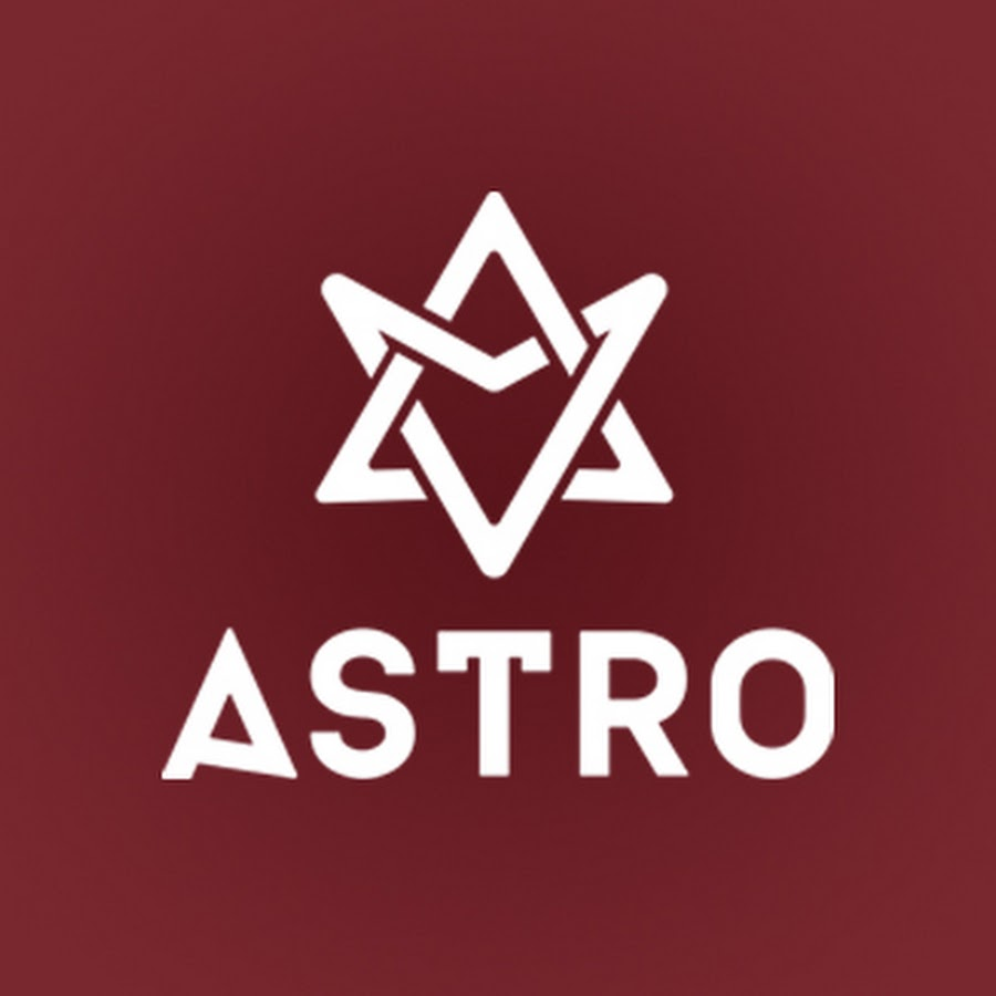 Image result for astro