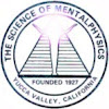 The Science of Mentalphysics