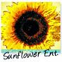 SunflowerEnt