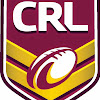 Country Rugby League of NSW