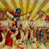 Hit Punjabi Music