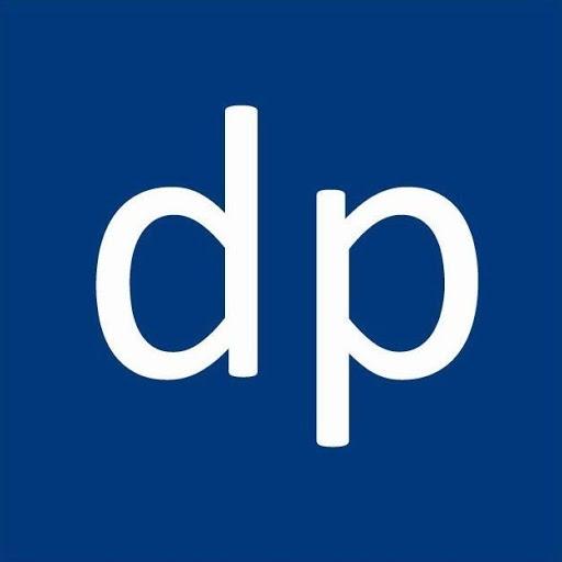 DelftProsthetics