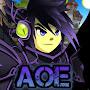 Aoe Kun